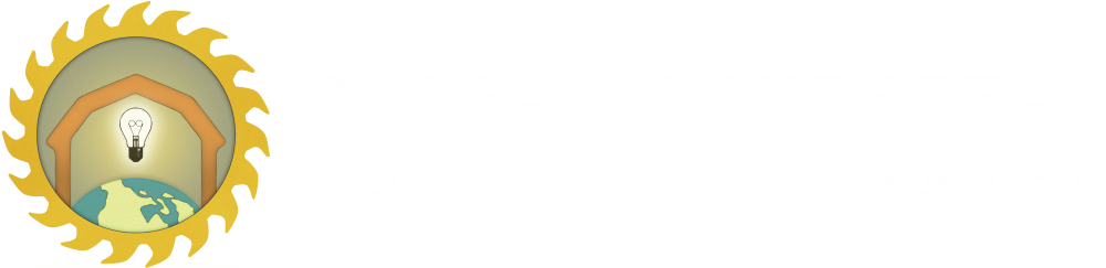 Global Homestead Community Garage