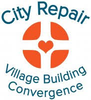 Picture of The City Repair Project